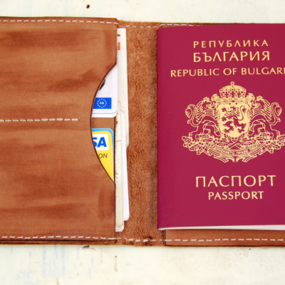 leather-travel-wallet-102-1080x675