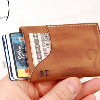 wallet-card-holder-110-1080x675