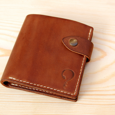 leather mens wallet MBG by Hristo Voyvodov 01_
