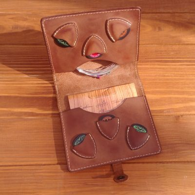 leather-guitar-pick-wallet---mbg-093