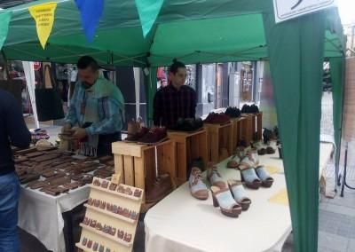 Пролетен панаир на занаятите – Пловдив 2016