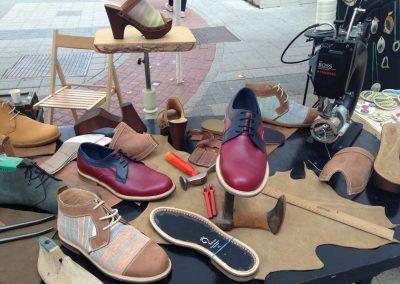 Есенен панаир на занаятите – Пловдив 2016